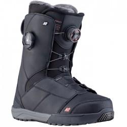 Snowboardové boty K2 Kinsley 2020