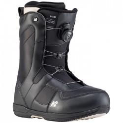 Snowboardové boty K2 Belief 2020