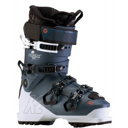 K2 ANTHEM 100 MV 2020 dámské lyžáky