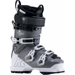 K2 ANTHEM 80 MV 2020 dámské lyžáky