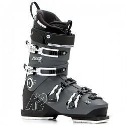 K2 RECON 100 MV pánské lyžáky 2020