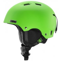K2 Verdict helma green