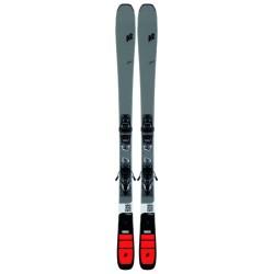 K2 lyže MINDBENDER 2020 novinka RX
