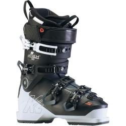 K2 ANTHEM 110 2020 dámské sportovní lyžáky