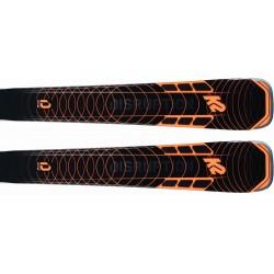 K2 Disruption sti lyžařský set 2020-21