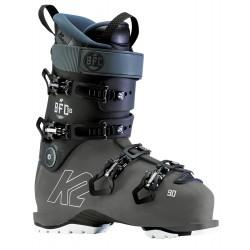 K2 BFC 90 Gripwalk 2020-21