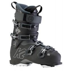 K2 BFC 80 Gripwalk lyžáky 2020/21
