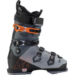 RECON 100 MV GRIPWALK 2020/21