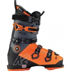 K2 Recon 130 Gripwalk 2020/21