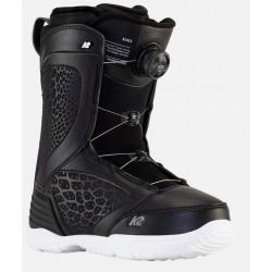 K2 Benes dámské boty 2020/21