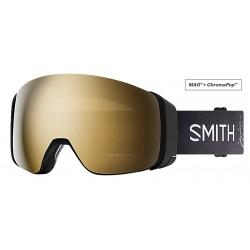 Snowboardové brýle Smith 4D Mag 2020/21