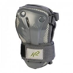 K2 chrániče zápěstí ALEXIS woman