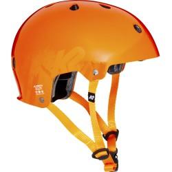 Jr. Varsity Helmet 2017