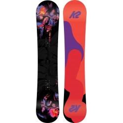 K2 snowboard First Lite W 2018-19
