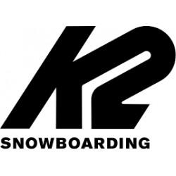 Snowboard Rent 2018-19